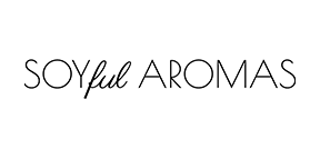 Soyful Aromas